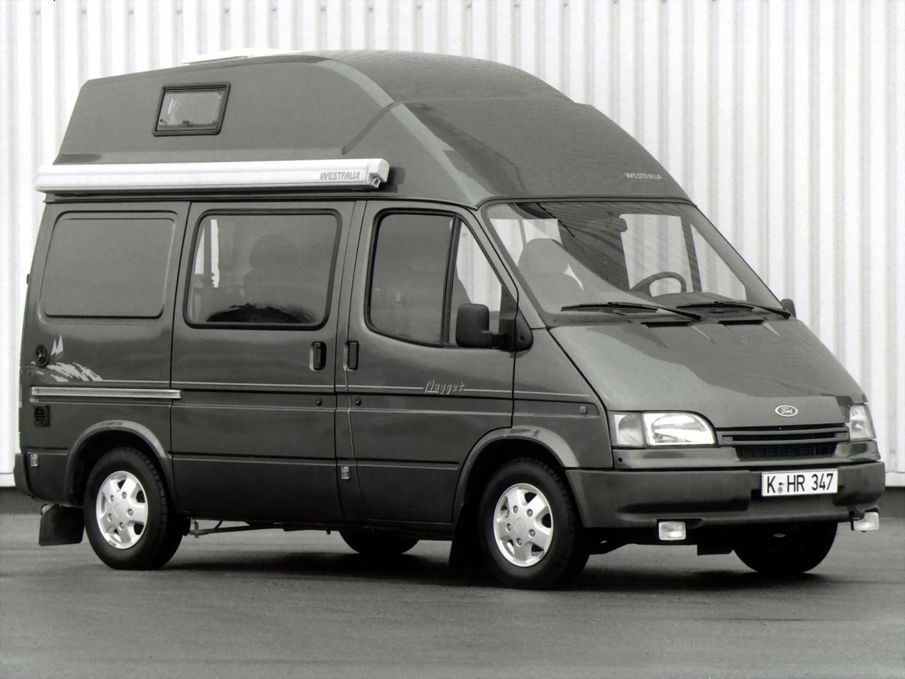westfalia campervans campervan buatan westfalia jakarta vw campervan. Black Bedroom Furniture Sets. Home Design Ideas