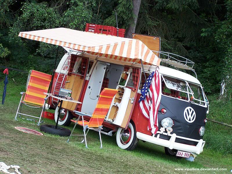 image format jakarta vw campervan. Black Bedroom Furniture Sets. Home Design Ideas