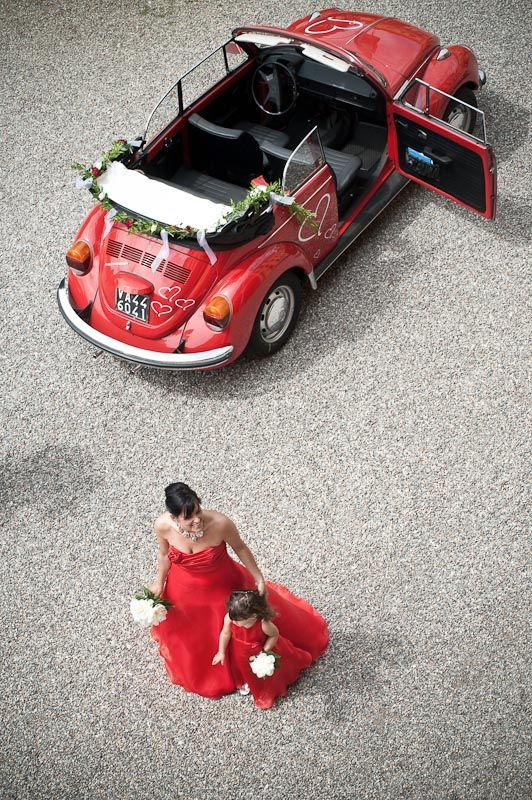 beetle cabriolets online fr 2