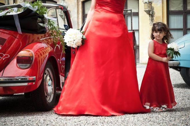 beetle cabriolets online fr