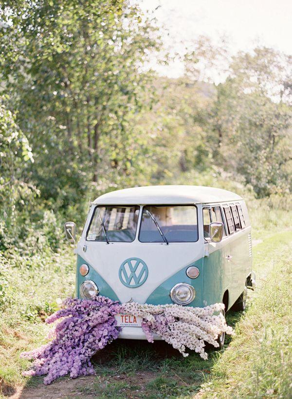 blog honeymoonshop nl