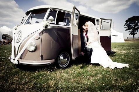 boho-weddings com