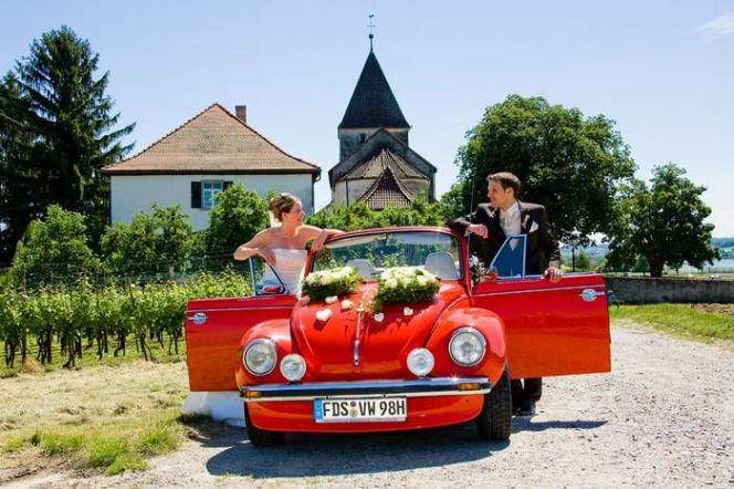 classic-cars-dornstetten de