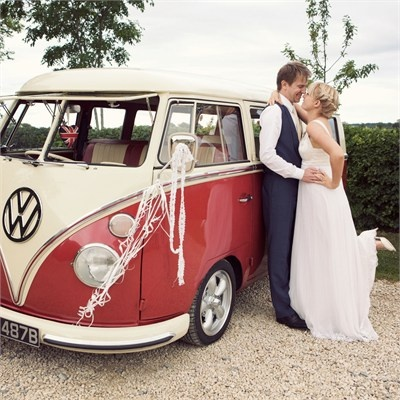 hitched co uk
