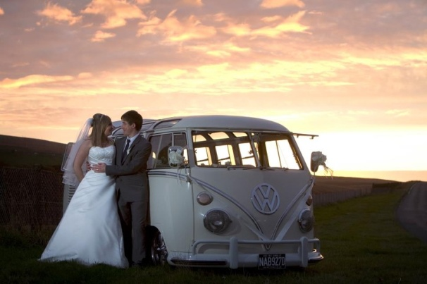 vw4weddings co uk