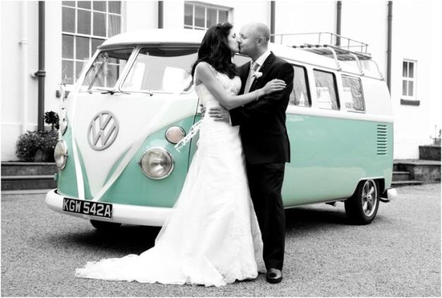 weddingblogdesigner com