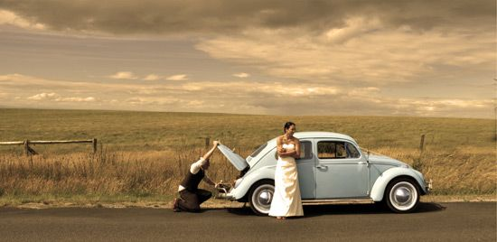 weddingideasaustralia com au