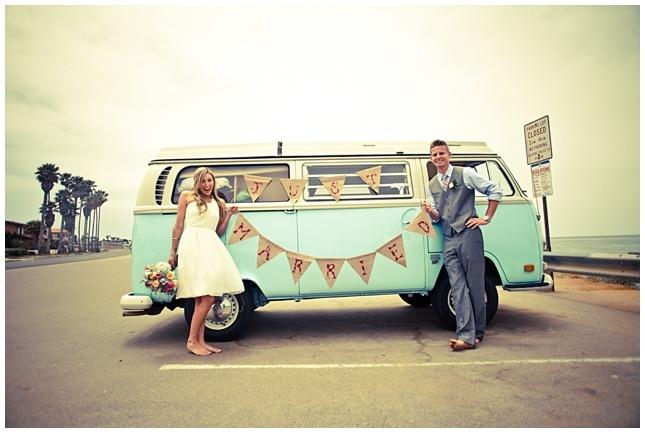 weddingrowcalifornia com