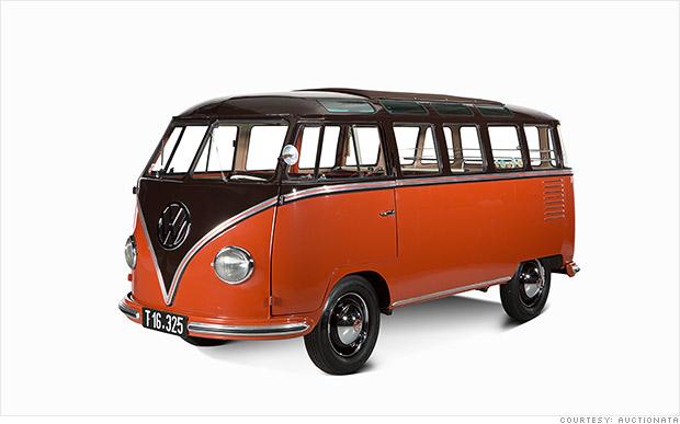 141126123218-volkswagen-bus-auctionata-620xa