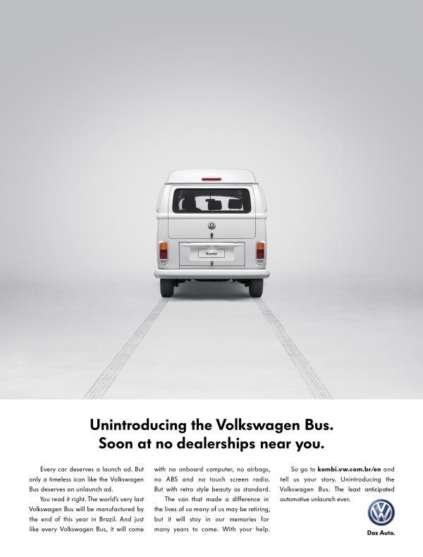 volkswagen-bus-kombi-last-edition-campaign-600-86186