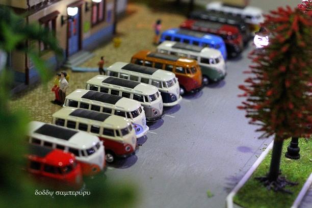 VW town 1