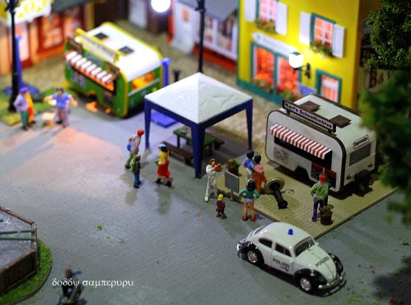 VW town 10