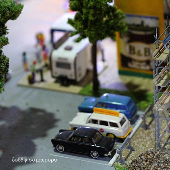 VW town 11