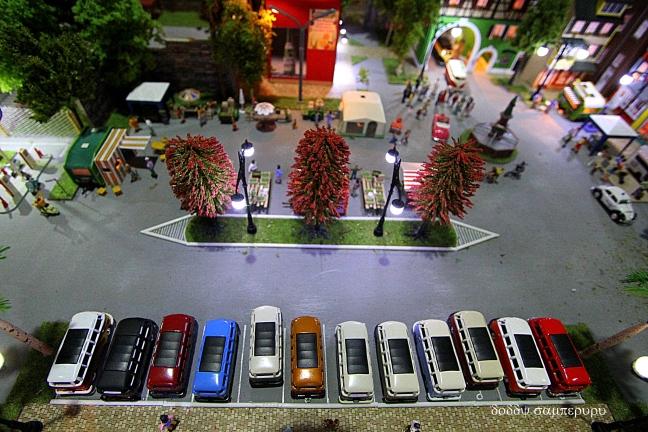 VW town 12