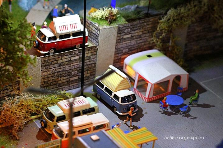 VW town 5
