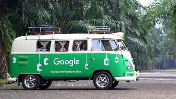 Google RHCP 6