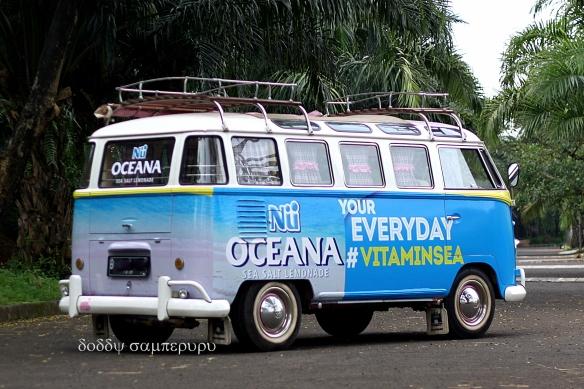 Oceana 6