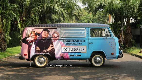 Zilingo 3